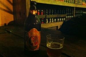 (100) biere-madalena-ambre-ale-bresil