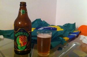 (103) biere-madalena-ipa-bresil
