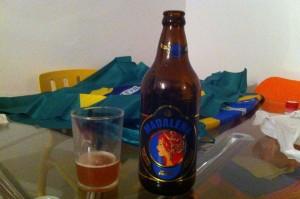 (104) biere-madalena-pale-ale-bresil