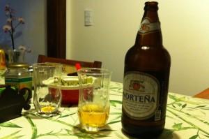 (103) biere-nortena-bresil