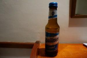(093) biere-quilmes-argentine