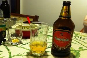 (104) biere-therezopolis-bresil