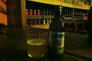 (101) biere-tupiniquim-bresil