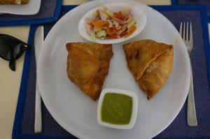 bilan-voyage-inde-nord-rajasthan-nourriture