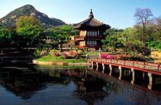 voyage coree-du-sud
