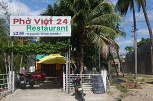 Mui-Ne-vietnam-bon-plan-restaurant-pho-viet-24