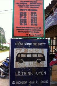 grottes-phong-nha-bus-dong-hoi