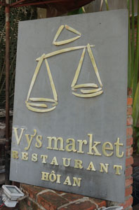 hoi-an-vietnam-cours-cuisine-vys-market-restaurant