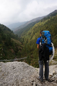 trek-nepal-pikey-peek-reve-realite-