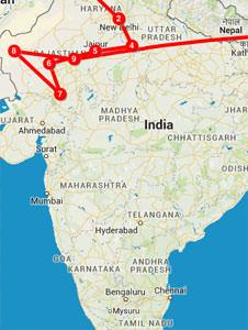 bilan-voyage-inde-nord-rajasthan-itineraire_1