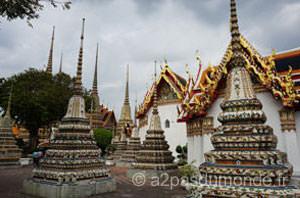 bilan-voyage-thailande-temples-bouddha