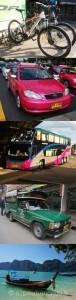 bilan-voyage-thailande-transports