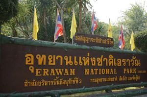 kanchanaburi-erawan-park-waterfall-cascade-7-niveaux-3