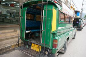 mae-salong-bus-sangthaew-chiang-rai
