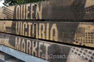 melbourne-queen-victoria-market-australie