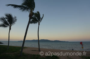 roadtrip-australie-townsville