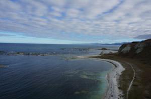 roadtrip-nouvelle-zelande-ile-sud-kaikoura-walkway