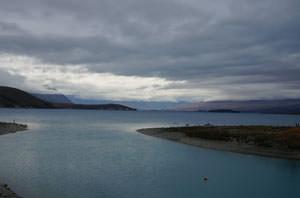 roadtrip-nouvelle-zelande-ile-sud-lac-tekapo