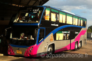 transport-thailande-bus-999