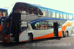 transport-thailande-bus-the-transport-co-ltd