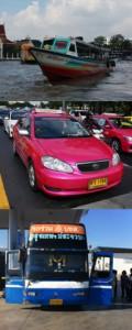 transports-thailande-