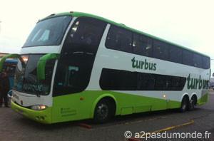san-pedro-atacama-voyage-bus-turbus