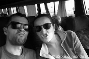 voyage-bus-chili-perou