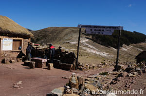 isla-del-sol-lac-titicaca-voyage-bolivie-peages