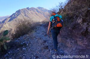 trek-canyon-colca-llahuar-sangalle-raccourci-belen