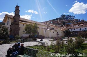 voyage-perou-cuzco-quartier-san-blas