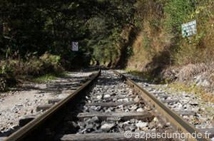voyage-perou-machu-picchu-marche-rail-