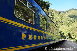 voyage-perou-machu-picchu-train-peru-rail