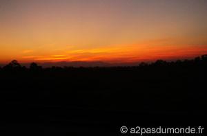 coucher-soleil-iguazu-argentine