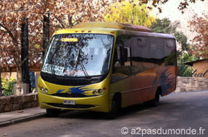 transport-bus-chili-pisco-elqui-via-elqui