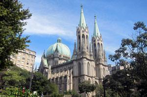 cathedrale-Sé-Sao-Paulo