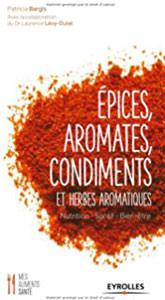 livre-epices-aromates-condiments
