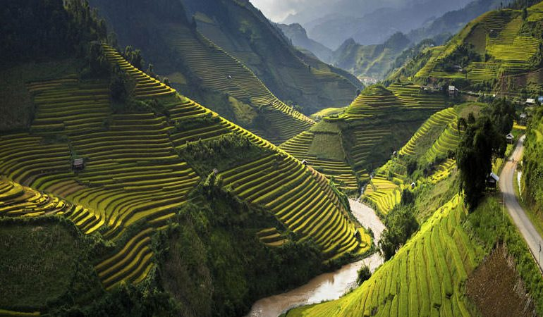 incontournables-vietnam