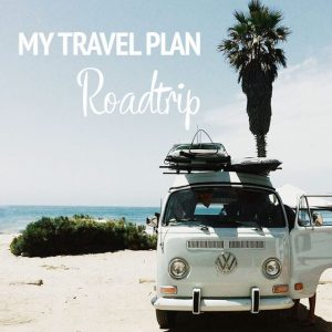 mytravelplan-roadtrip