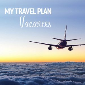 mytravelplan-vacances