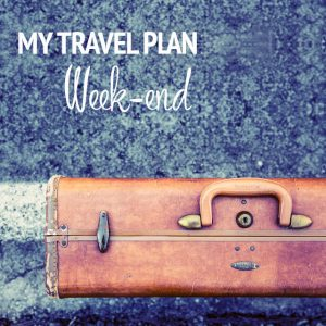 mytravelplan-weekend