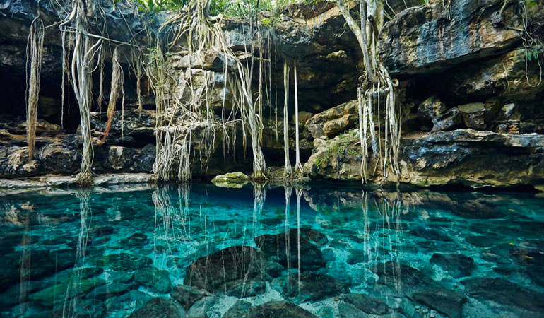 cenote-noh-mozon-yucatan-mexique