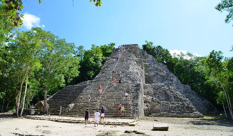 coba-yucatan-mexique-1