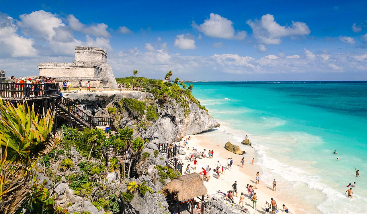 voyage-mexique-tulum