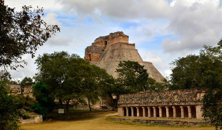 uxmal-yucatan-mexique