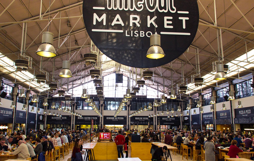 mercado-da-ribeira-time-out-market-lisbonne