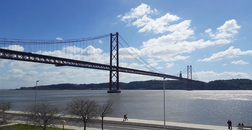 pont-25-avril-lisbonne