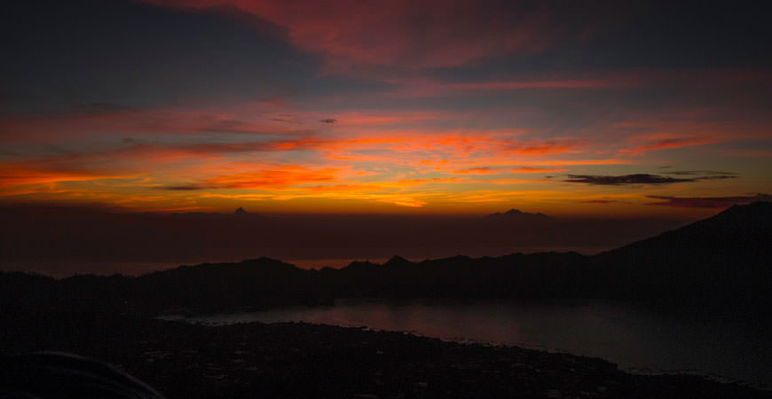ascension-volcan-batur-bali