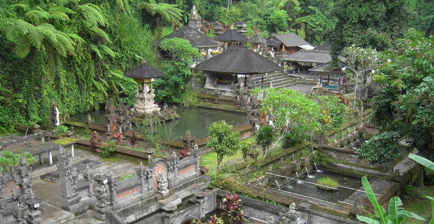 temple-sebatu-bali