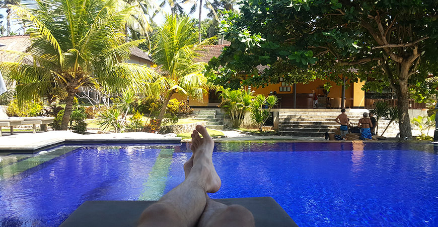 hotel-secret-point-huts-nusa-ceningan-bali-2