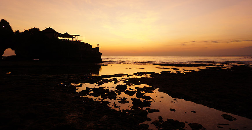 secret-point-sunset-nusa-ceningan-voyage-bali